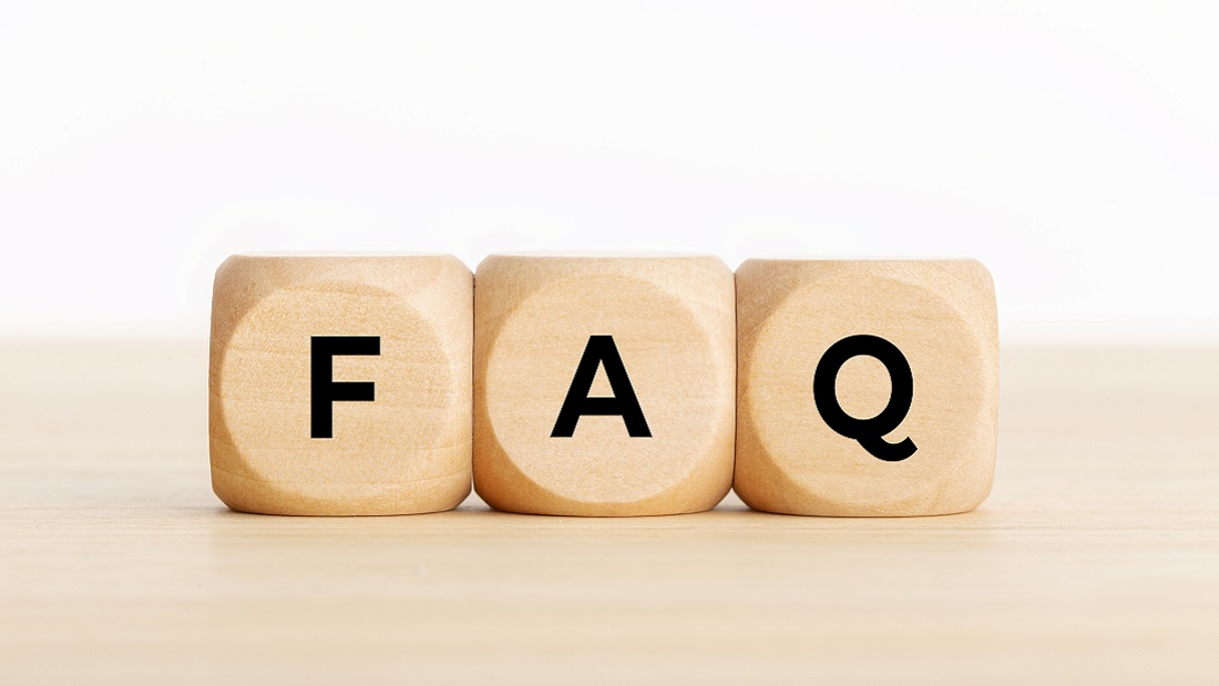 Vegan FAQs | Viva! - The Vegan Charity